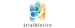 triathletics